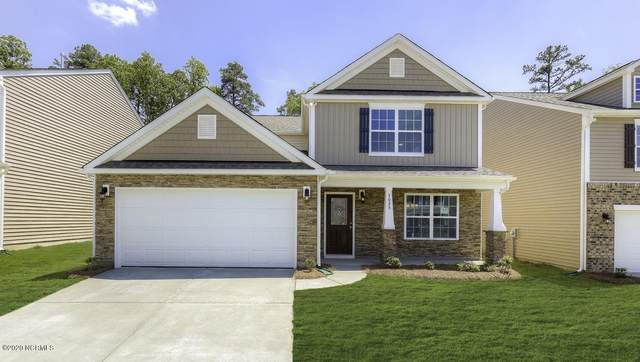 930 Allen Park Lane, Ayden, NC 28513 (MLS #100239622) :: Lynda Haraway Group Real Estate