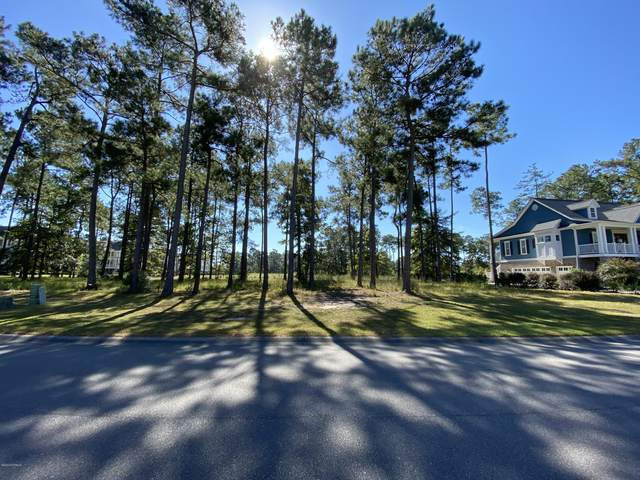 1988 Arnold Palmer Drive, Shallotte, NC 28470 (MLS #100240195) :: Thirty 4 North Properties Group