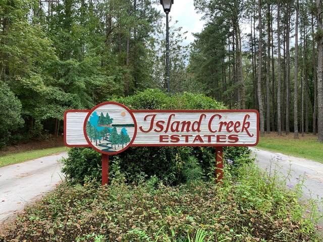 113/151 Forest Glen Lane, Pollocksville, NC 28573 (MLS #100240451) :: The Bob Williams Team
