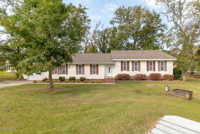 1000 Stillwood Circle, Jacksonville, NC 28540 (MLS #100240832) :: Liz Freeman Team