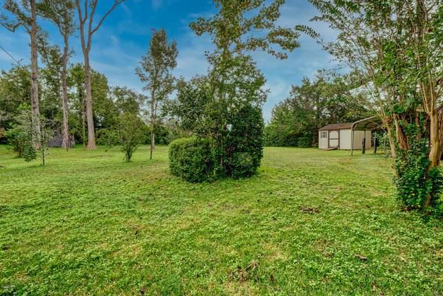 1625 Scotts Hill Loop Road, Wilmington, NC 28411 (MLS #100241246) :: Thirty 4 North Properties Group