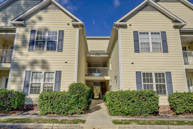 Address Not Published, Wilmington, NC 28405 (MLS #100241444) :: The Tingen Team- Berkshire Hathaway HomeServices Prime Properties