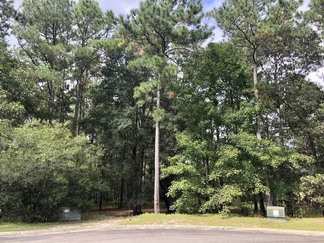 189 Englewood Court SE, Bolivia, NC 28422 (MLS #100242108) :: RE/MAX Elite Realty Group