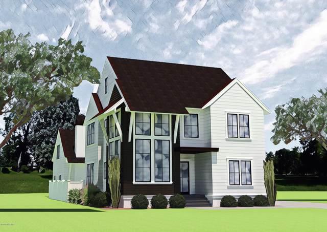 3759 Pergola Terrace, Wilmington, NC 28403 (MLS #100242175) :: Coldwell Banker Sea Coast Advantage