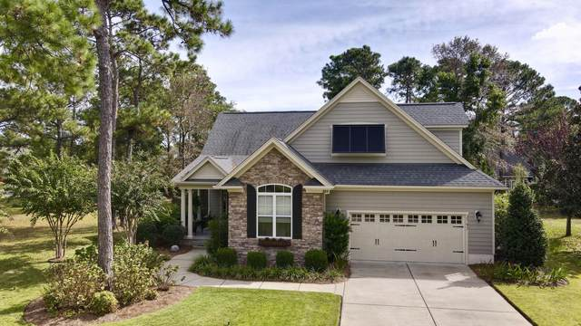 2797 Creekbridge Court, Southport, NC 28461 (MLS #100242318) :: RE/MAX Elite Realty Group