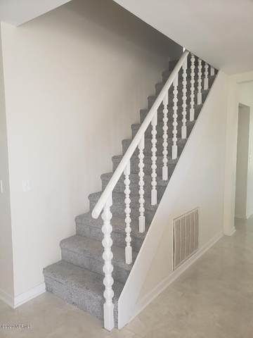 513 Shoreline Drive E, Sunset Beach, NC 28468 (MLS #100242491) :: Lynda Haraway Group Real Estate