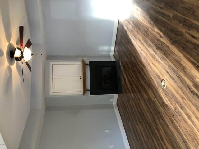 1905 Covengton Way #104, Greenville, NC 27858 (MLS #100242506) :: Barefoot-Chandler & Associates LLC