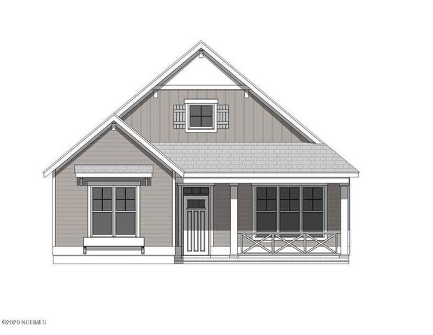 4045 Staffordale Drive, Leland, NC 28451 (MLS #100242551) :: Donna & Team New Bern