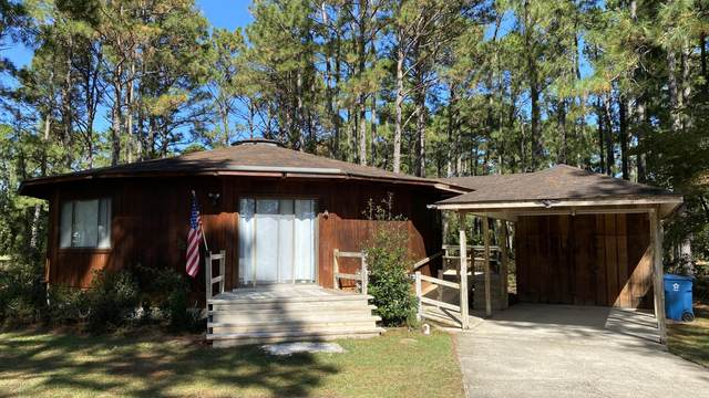1415 Mona Passage Court, Fairfield Harbour, NC 28560 (MLS #100242611) :: RE/MAX Essential