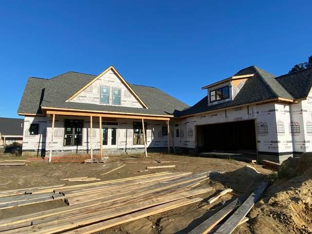 1929 Tucker Road, Winterville, NC 28590 (MLS #100243045) :: Berkshire Hathaway HomeServices Hometown, REALTORS®