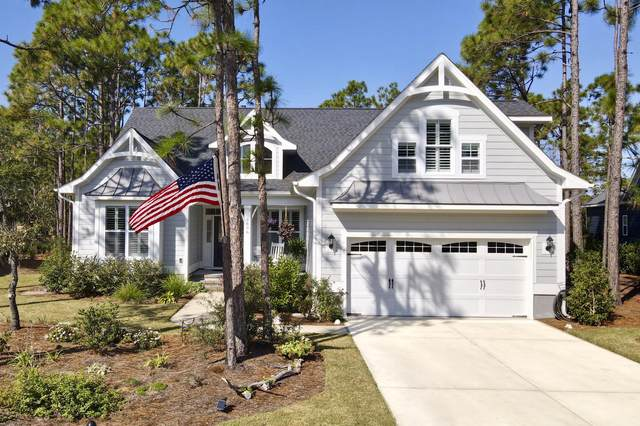 3806 Grand Willow Circle, Southport, NC 28461 (MLS #100243256) :: Courtney Carter Homes