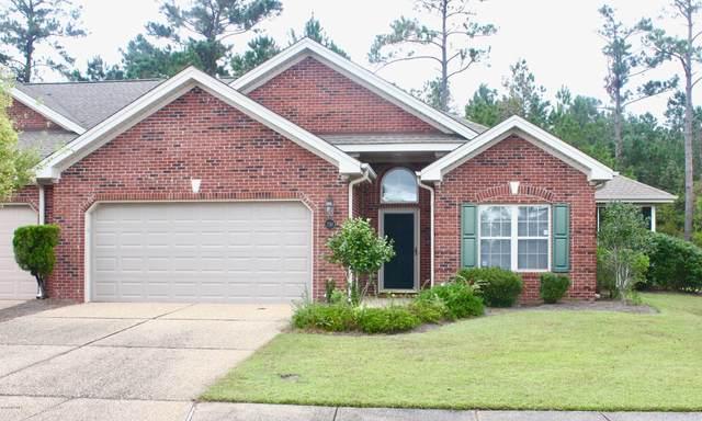 730 Beachwalk Drive, Winnabow, NC 28479 (MLS #100243258) :: Lynda Haraway Group Real Estate