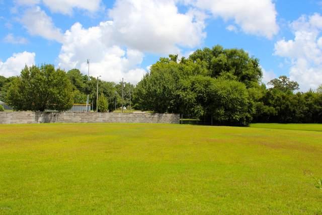 113 Riverwalk Lane, Jacksonville, NC 28540 (MLS #100243417) :: Frost Real Estate Team