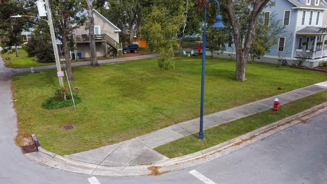 000 W Railroad St Second Street, Jacksonville, NC 28540 (MLS #100243460) :: Frost Real Estate Team