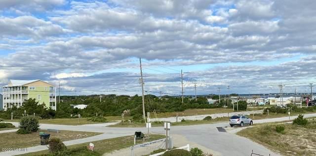 3103 Emerald Drive, Emerald Isle, NC 28594 (MLS #100243632) :: Lynda Haraway Group Real Estate