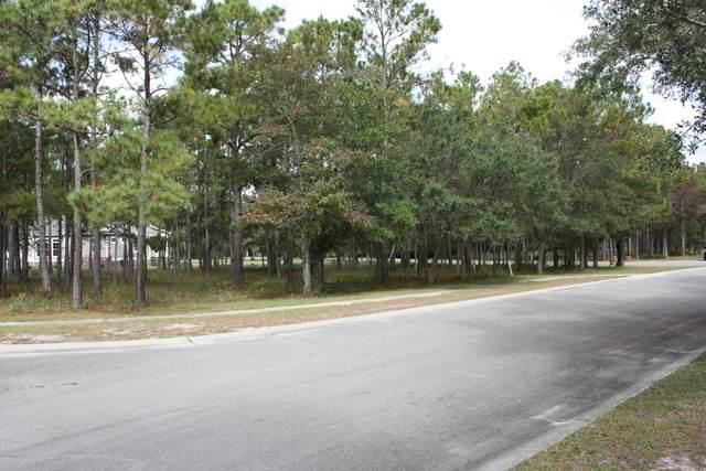 3751 Acadian Avenue SW, Supply, NC 28462 (MLS #100243840) :: Lynda Haraway Group Real Estate