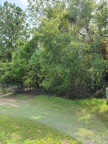 3302 Four Water View SW, Supply, NC 28462 (MLS #100243849) :: Vance Young and Associates