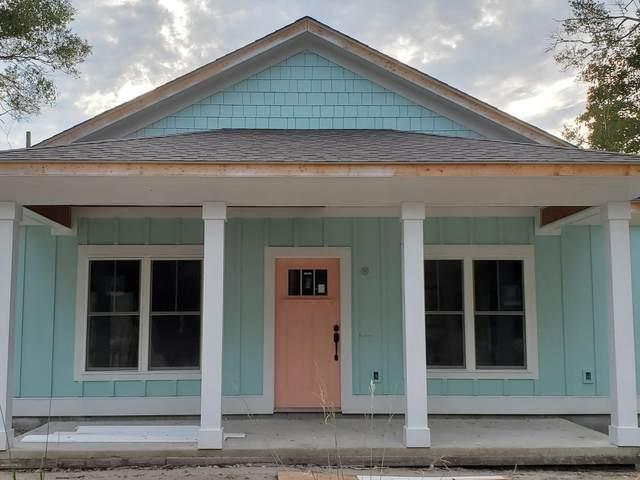 1900 Wonderland Street SW, Ocean Isle Beach, NC 28469 (MLS #100244242) :: Lynda Haraway Group Real Estate