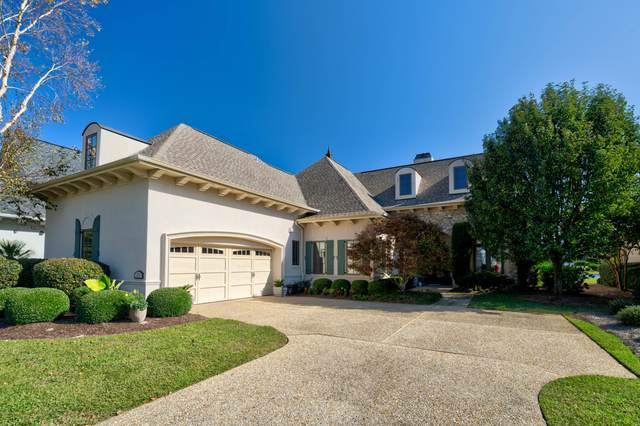1329 S Moorings Drive, Wilmington, NC 28405 (MLS #100244436) :: Vance Young and Associates