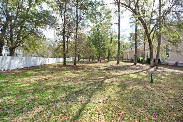 9104 Fountain Street SW, Calabash, NC 28467 (MLS #100244464) :: Barefoot-Chandler & Associates LLC
