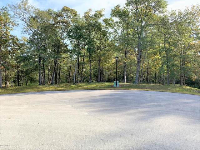 1762 Oyster Harbour Parkway SW, Supply, NC 28462 (MLS #100244556) :: Vance Young and Associates