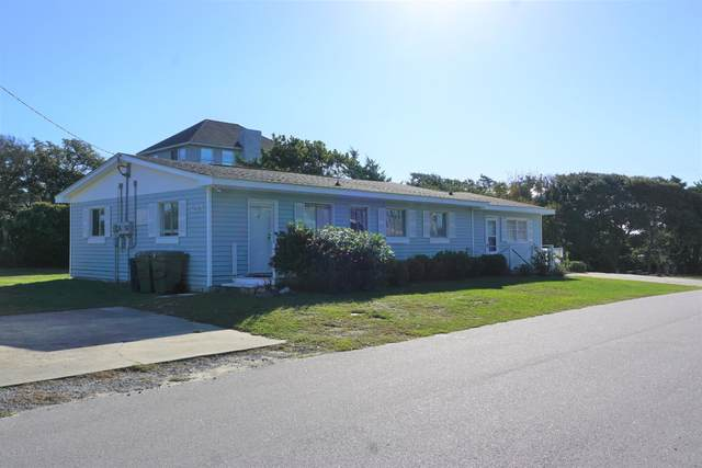 102 Fairfax Road, Emerald Isle, NC 28594 (MLS #100244753) :: Lynda Haraway Group Real Estate