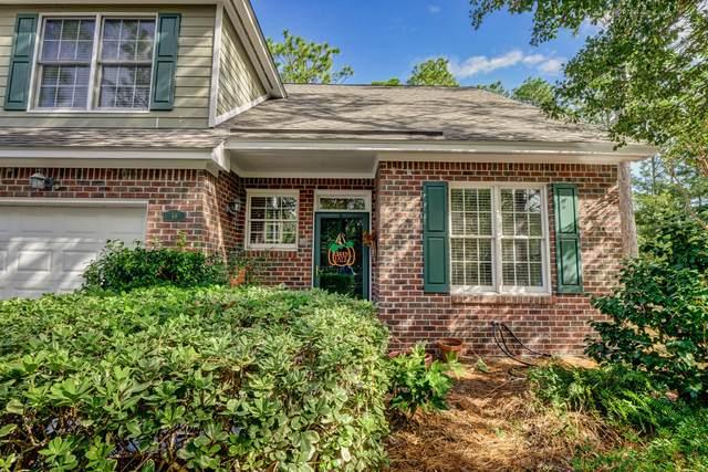 233 Racine Drive #68, Wilmington, NC 28403 (MLS #100244920) :: Frost Real Estate Team