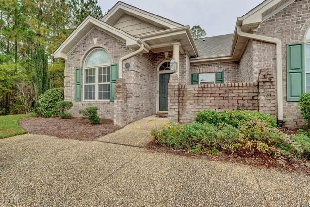 628 Elfin Court, Winnabow, NC 28479 (MLS #100245474) :: Lynda Haraway Group Real Estate