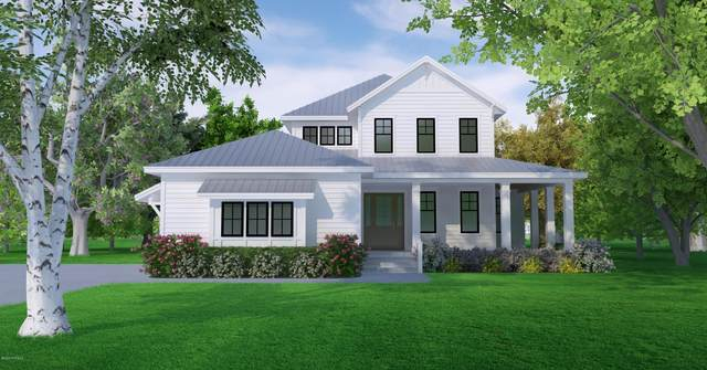 833 Waterstone Drive, Wilmington, NC 28411 (MLS #100245494) :: Thirty 4 North Properties Group