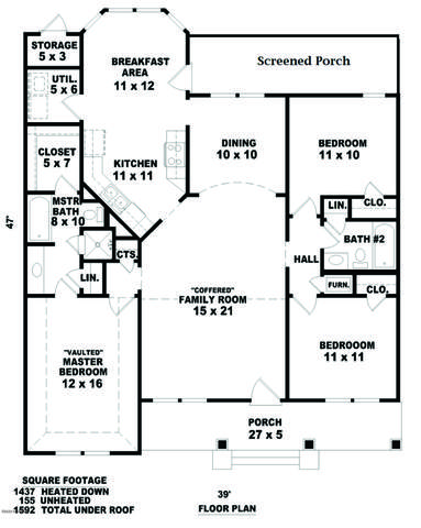 157 NW 11th Street, Oak Island, NC 28465 (MLS #100245597) :: Barefoot-Chandler & Associates LLC