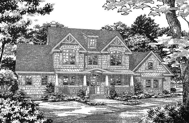 140 W Island View Drive, Hampstead, NC 28443 (MLS #100245894) :: Barefoot-Chandler & Associates LLC