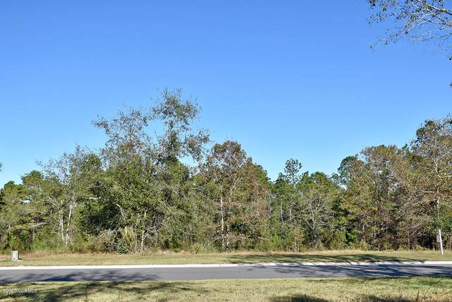3848 Bay Colony Road NE, Leland, NC 28451 (MLS #100245914) :: The Rising Tide Team