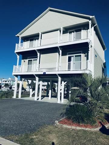 6 The Peninsula, Ocean Isle Beach, NC 28469 (MLS #100246095) :: Donna & Team New Bern