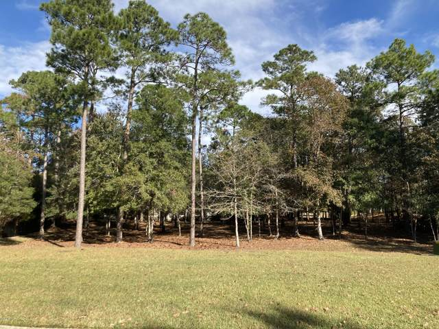 494 Deep Water Drive SE, Bolivia, NC 28422 (MLS #100246574) :: Stancill Realty Group