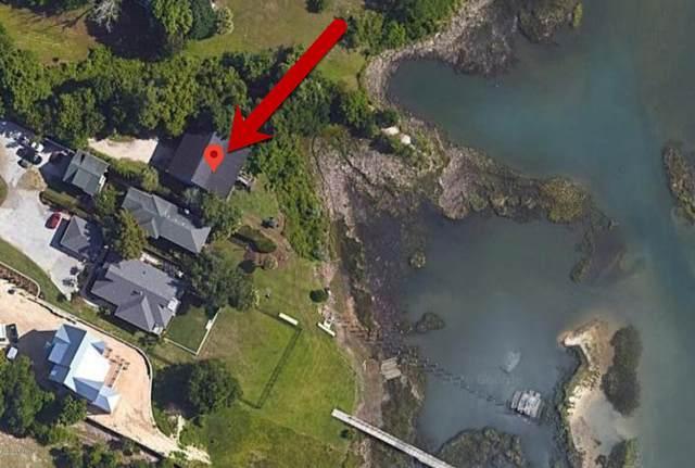1324 Final Landing Lane, Wilmington, NC 28411 (MLS #100246679) :: The Oceanaire Realty