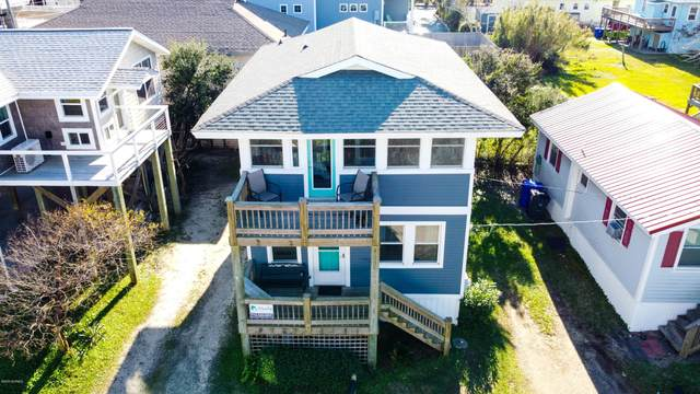 1 Scotch Bonnet Lane, Carolina Beach, NC 28428 (MLS #100246833) :: The Keith Beatty Team