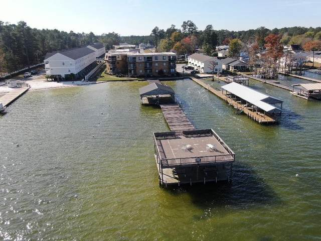 113 Lake Place Condo Dr 113 Drive #113, Elizabethtown, NC 28337 (MLS #100246886) :: Barefoot-Chandler & Associates LLC