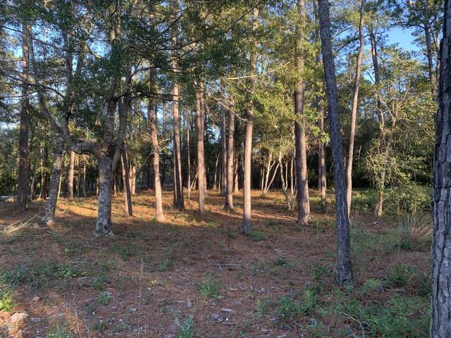3371 Stone Crab Court SW, Supply, NC 28462 (MLS #100247021) :: Berkshire Hathaway HomeServices Prime Properties