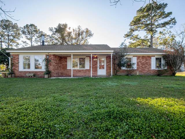 113 Royal Court, Jacksonville, NC 28546 (MLS #100247134) :: The Oceanaire Realty