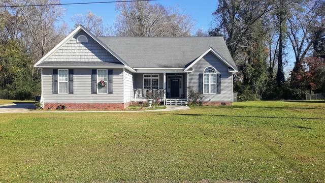 1371 Joyce Street, Elizabethtown, NC 28337 (MLS #100247696) :: Vance Young and Associates