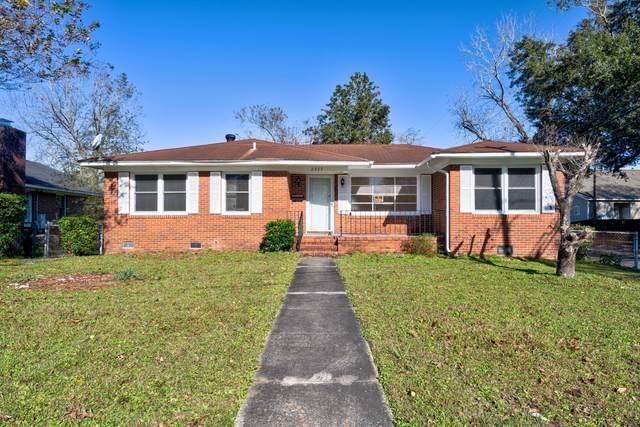 2935 Chestnut Street, Wilmington, NC 28405 (MLS #100247737) :: Lynda Haraway Group Real Estate