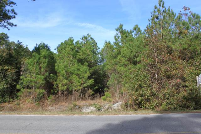 2310003002 Boones Neck Road SW, Supply, NC 28462 (MLS #100247763) :: Courtney Carter Homes