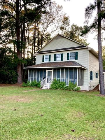 23 Pine Cove, Elizabethtown, NC 28337 (MLS #100247814) :: Courtney Carter Homes