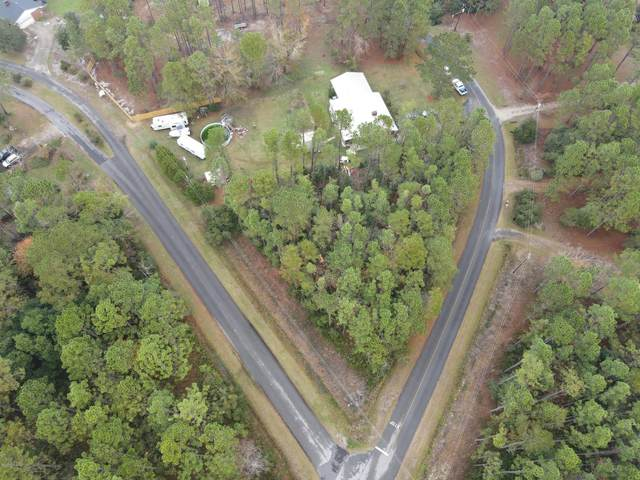 L48 Windemere Drive, Boiling Spring Lakes, NC 28461 (MLS #100247957) :: Great Moves Realty