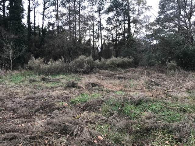 0 Jestream Dr Drive, Wilson, NC 27896 (MLS #100247959) :: Great Moves Realty
