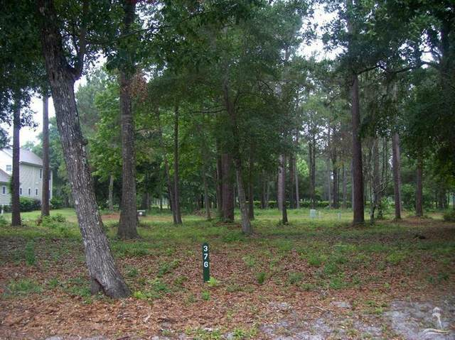 9101 Fountain Street, Calabash, NC 28467 (MLS #100247989) :: Welcome Home Realty