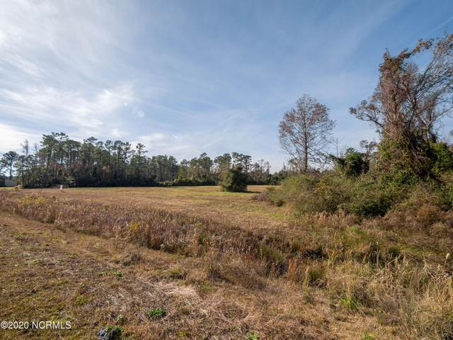 2659 Piney Green Road, Midway Park, NC 28544 (MLS #100248591) :: The Cheek Team