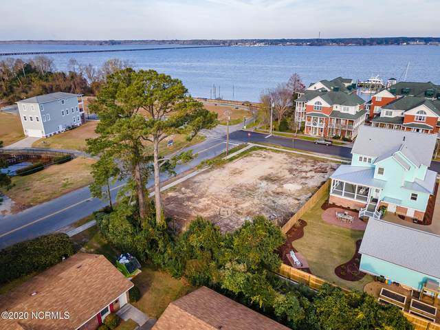 719 E Front Street, New Bern, NC 28560 (MLS #100248867) :: The Legacy Team