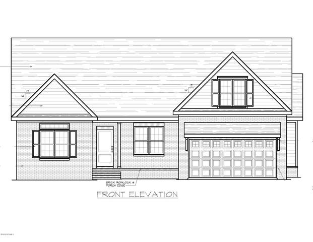 0 Richmond Drive, Rocky Point, NC 28457 (MLS #100249063) :: Great Moves Realty
