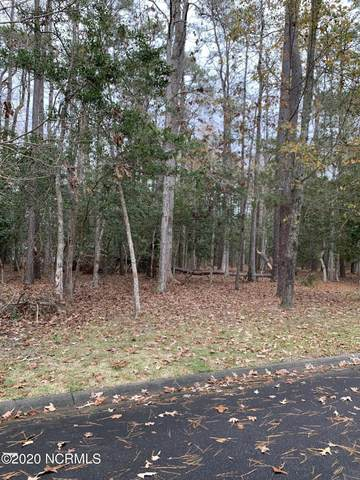 Lot 63 Fairway Crest Drive, Shallotte, NC 28470 (MLS #100249109) :: Welcome Home Realty